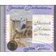Sherlock Holmes for Children CD