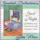 Good Night (Bedtime) CD