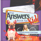 Answers Book for Kids Volume 8