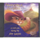 Fairytale Favorites in Story and Song CD