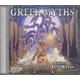 Greek Myths CD