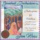 Shakespeare for Children CD
