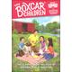 Boxcar Children #1 / Gertrude Warner