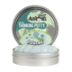 Foxfire Putty with Glow Charger (Phantoms)