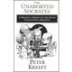 Unaborted Socrates