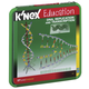 DNA, Replication & Transcription Set (521 Pieces)