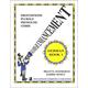 German Grammar Enhancement Book Only