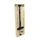 Purple GROM Pogo Stick 35