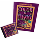 Color the Classics Composers III (Book & CD)