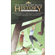 Ten Boys Who Made History