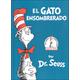 El Gato Ensombrerado (The Cat in the Hat)