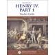 Henry IV, Part 1 Teacher Guide