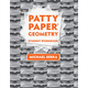 Patty Paper Geometry Student Workbook