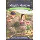 Leprechaun in Late Winter (Magic Tree House - Merlin Missions #15)