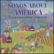Songs About America (CD & Guide)