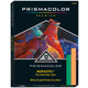 Prismacolor Premier Nupastel Hard Pastels (Set of 12)