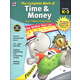Complete Book of Time & Money