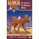 Hank the Cowdog #30: Case of the Haystack Kitties
