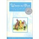 Winnie the Pooh Deluxe Edition