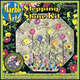 Kid's Marble Art Stepping Stone Kit