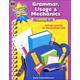 Grammar, Usage and Mechanics Grade 5 (PMP)