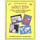 Wikki Stix One-of-a-kind Creatables Manual