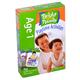 Bright & Ready - Age 1