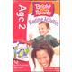Bright & Ready - Age 2