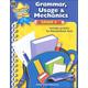 Grammar, Usage and Mechanics Grade 6 (PMP)