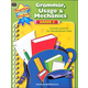 Grammar, Usage & Mechanics Grade 2 (PMP)
