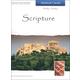 Scripture Character Writing Worksheets Getty Dubay Italic Advanced Cursive