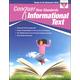 Conquer New Standards Informational Text Grade 2