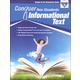 Conquer New Standards Informational Text Grade 5