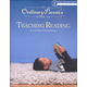 Ordinary Parents Guide to Teaching Reading (Paperback)