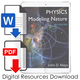 War of the Ages, Episode 2 - The Greek Connection DVD