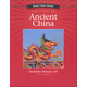 Early Times: Ancient China (3rd Edition)