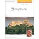 Scripture Character Writing Worksheets Getty Dubay Italic Beginning Cursive