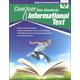 Conquer New Standards Informational Text Grade 6