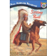 Sitting Bull (Penguin Young Readers Level 3)