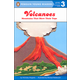 Volcanoes: Mountains That Blow Their Tops (Penguin Young Reader Level 3)
