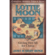 Lottie Moon (Christian Heroes Then & Now)