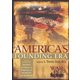 War of the Ages, Episode 4 - America's Founding Era DVD