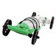 Air Power Racer V2