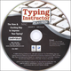 Typing Instructor Gold (Mac Version) in paper sleeve