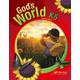 God's World K5