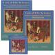 Lyrical Life Science Volume 2 set w/ CD