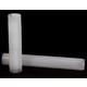 Plastic Brush Storage Tube (Round)