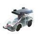 Rookie Solar Racer V3