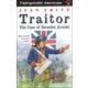 Traitor (Benedict Arnold) / Fritz