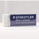 Mars Plastic Premium Quality Eraser, Large